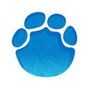 大象新闻名师课堂登录入口v1.10.3最新版