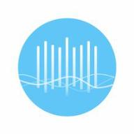 qq微信群聊语音包已付费版(日常群聊语音包)1.0永久vip破解