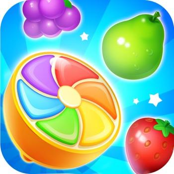 消水果乐园领红包v1.0.4最新版