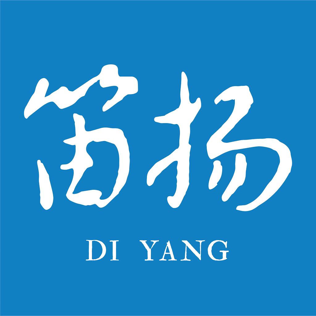 柯桥空中课堂手机版app笛扬新闻v2.0.60官方版
