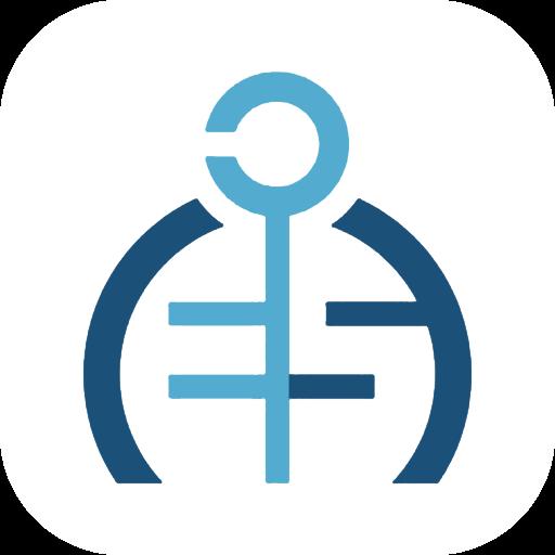 宁波智慧教育平台app手机版v2.0.14安卓版