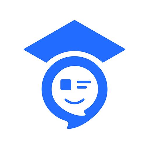 山东聊城空中课堂官方版appV6.6.1安卓最新版