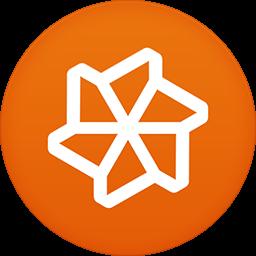 安卓版强力去除广告软件免root破解版(小米净化)v3.2.6最新版