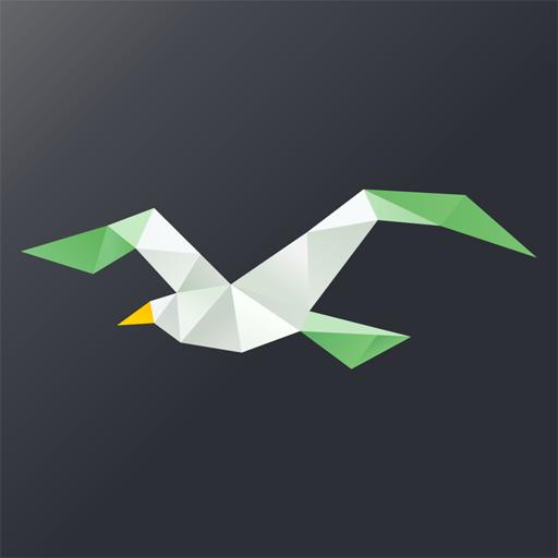 新文达网课在线学习app手机版v3.0.8.0 安卓版
