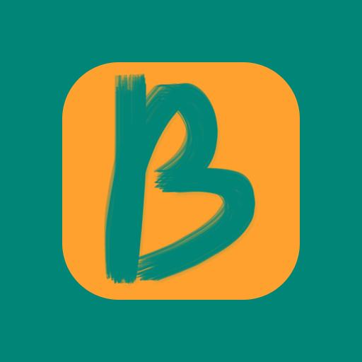 华为无线耳机弹窗软件官方版app(FlyPods耳机弹窗)v2.2.2安卓版