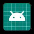 三星buds耳机弹窗安卓版(三星耳机app)v1.0汉化版