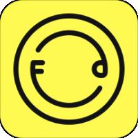 foodie美食相机无水印版v3.6.0免费版