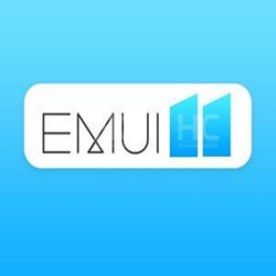 华为emui11刷机包官方版最新内测版