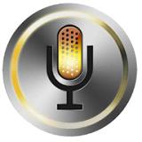 微信杨幂语音包免费版(杨幂聊天语音包)v1.0安卓最新版