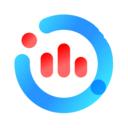 优酷优来播学生版客户端v2.2.0官方最新版