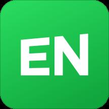 Easilive直播课堂v1.0.18最新版