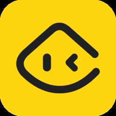 玩贝(电竞游戏赚钱)v1.1.13免费版