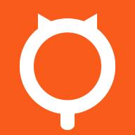 猫村(养猫交流论坛)手机版v2.3.0安卓版