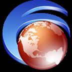 91卫图助手免授权码v3.4.0安卓已付费版