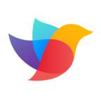 畅言智慧课堂师生版官方版v5.1.9安卓最新版