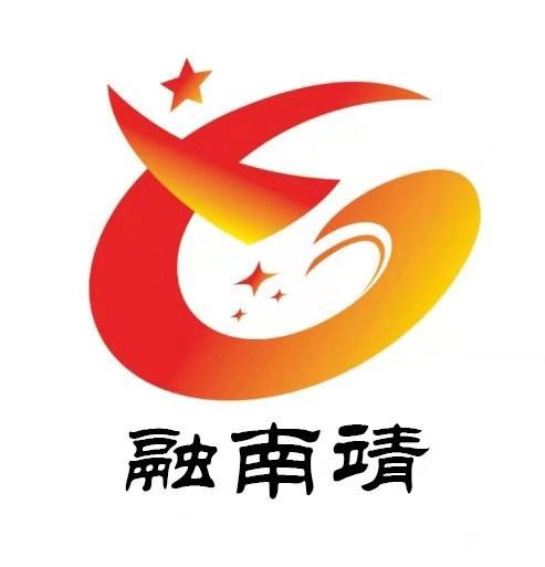 融南靖(南京今日头条)v1.6免费版