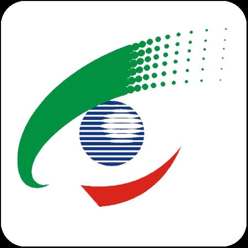 内蒙古电视直播课程app官方客户端