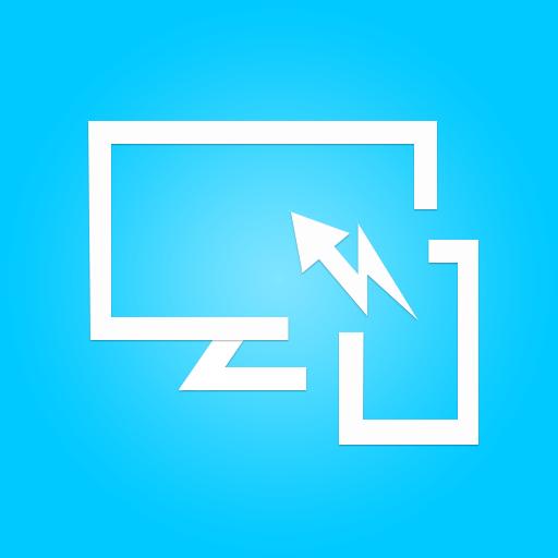 vivo手机智慧投屏软件
