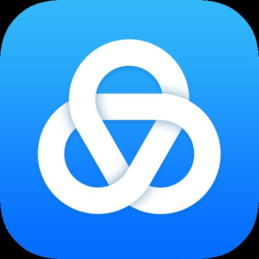 微信美篇点赞破解软件已付费版(美篇点赞神器)v6.1.1安卓版