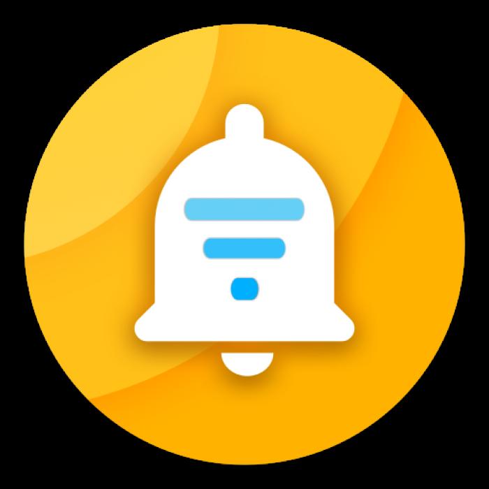 通知滤盒通知管理工具v0.70最新版