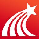 超星学习通学生网课appv4.8.1最新版