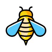 2020安卓蜜蜂小说免费阅读神器