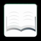 大学生网课查题软件app手机版v1.0破解版