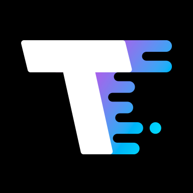 TT直播健身(在线健身课程)v1.3.7