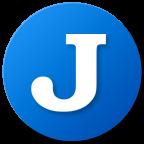 开源印象笔记替代软件手机版(jopli