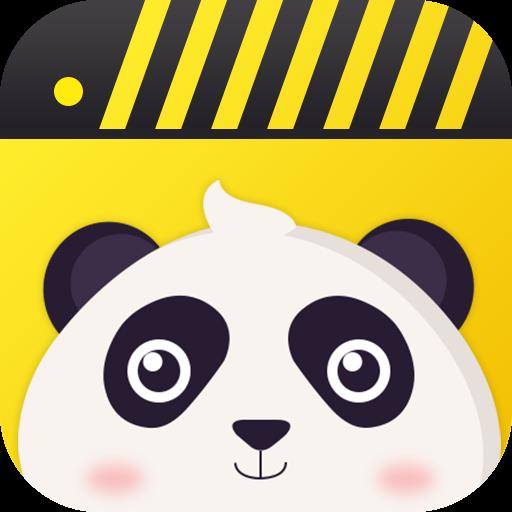 熊猫壁纸高清动态壁纸大全app免费版