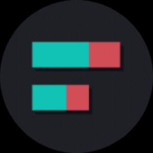 FitnessFlow个人健身计划v1.01安卓版