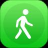 步数赚零钱app无需邀请码v1.0.6最新版
