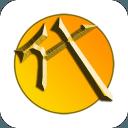 代练通打游戏赚钱v3.7.4最新版