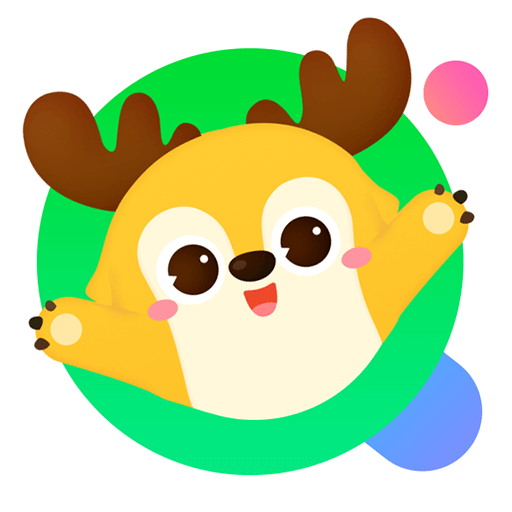 爱奇艺奇巴布儿童专属app最新版v11