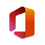 微软office整合app免付费破解版v16.0.12827.20164安卓去广告版