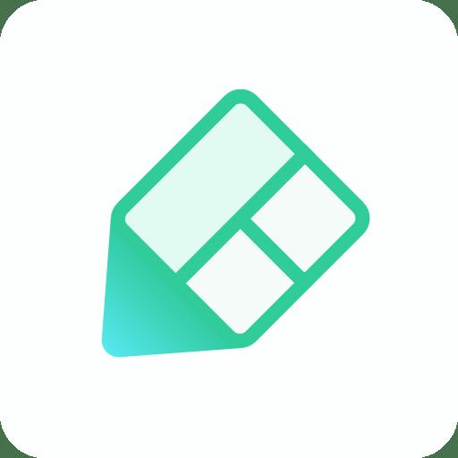 格子笔记app最新手机版v1.5.1安卓版