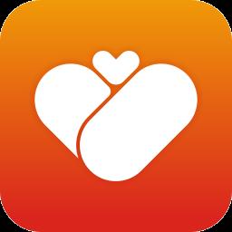 幸福课栈家庭教育在线课程app手机版v2.0.5安卓版
