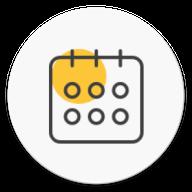 轻排课线上课表v1.0.3安卓版