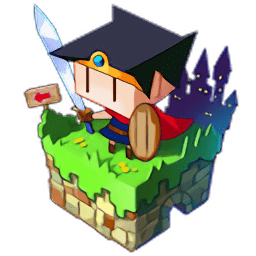伏魔记步步高移植彩色版v1.0.5最新版