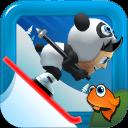 2020滑雪大冒险中文内购免费破解版v2.3.7.05最新版