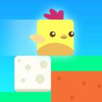 StackyBird破解无限金币版v1.0.0.6安卓版