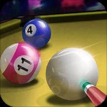 桌球大比拼游戏去广告版v2.1安卓版
