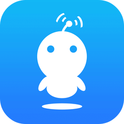 逍遥微信助手不封号破解版v3.1.9已付费免激活版