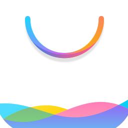 步步高应用市场破解版旧版本v8.16.2.0安卓免密码版