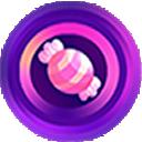 微信南宁口音语音包安卓版v1.0最新破解版
