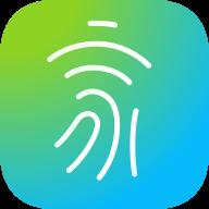 小翼管家(中国电信宽带一键提速200M软件手机版)