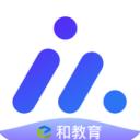 Ai学课堂学生版v9.1 安卓版