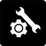 和平精英渣机画质修改器v2.0免费稳定版