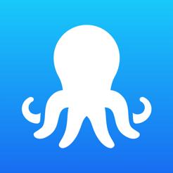 章鱼快传app安卓版v1.0.4手机版