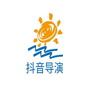 抖音导演刷赞会员破解版(网红速成辅助)v1.0无限积分版